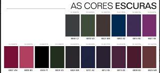 cores-escuras